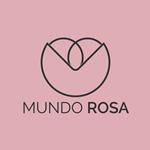 Mundo Rosa Moda, Welness, Fitness, Espiritualidad, Consejos